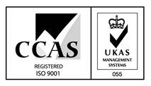 bsi-and-ukas MS